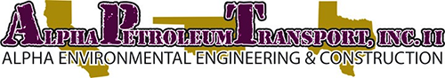 OTR CDL A Drivers To 28.00 Hour and Good Home Time - Jacksonville, FL - Alpha Petroleum Transport, Inc. II
