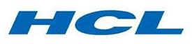 HCL America, Inc.