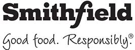 Smithfield Foods, Inc