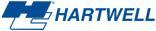Hartwell Corporation