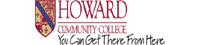 Howard Community College