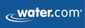 Primo Water North America